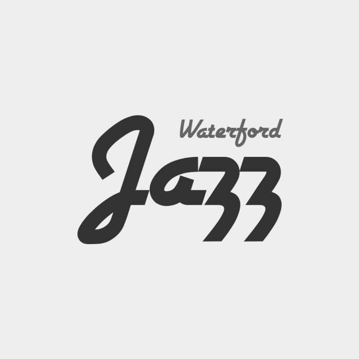 Waterford Jazz Festival