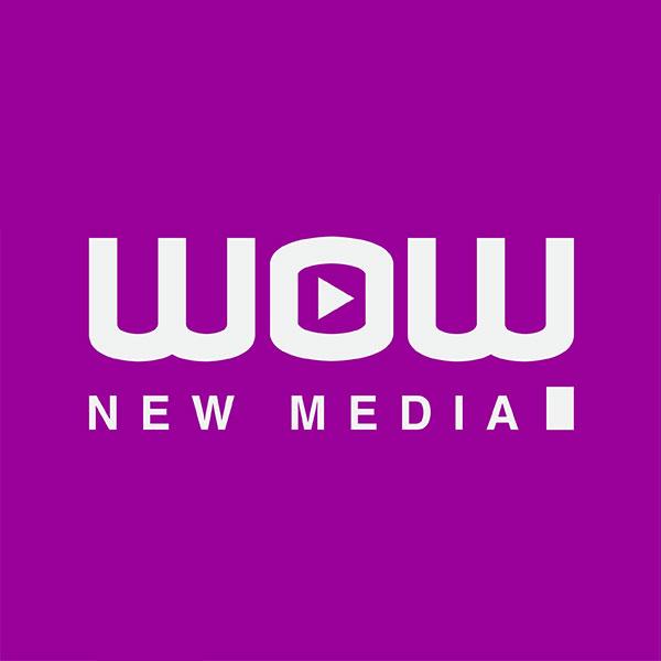WOW New Media