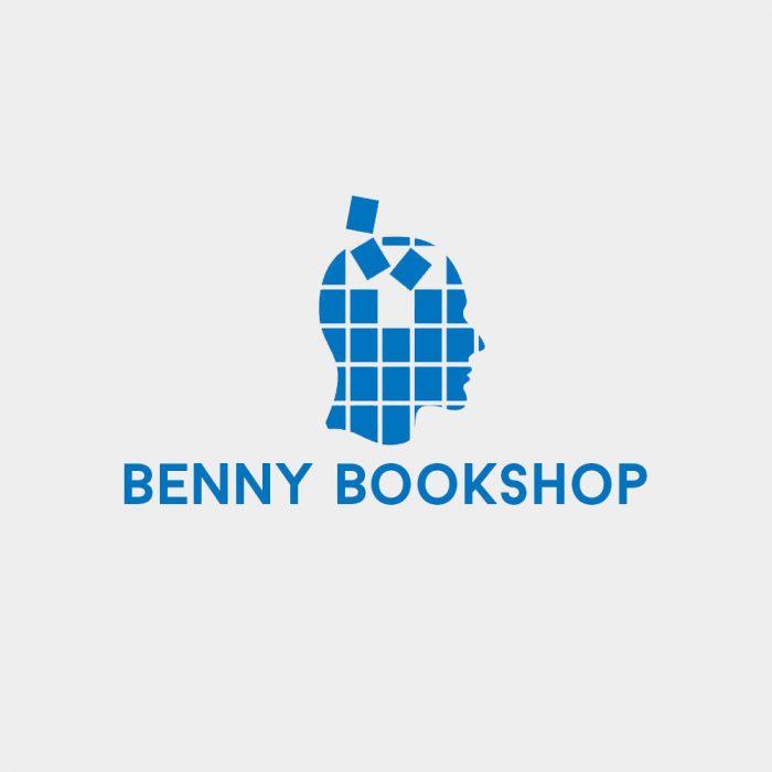Benny Bookshop