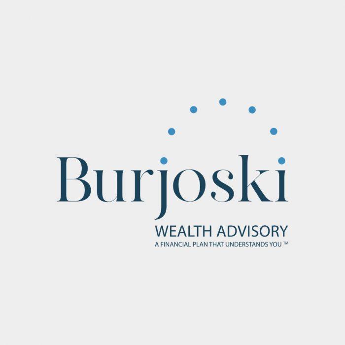 Burjoski Wealth Advisory