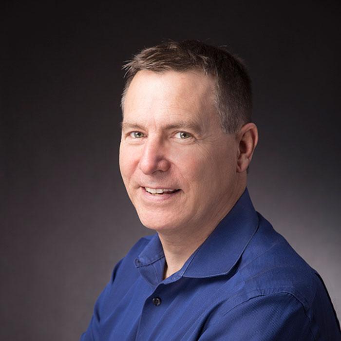 Andris Pone, MBA