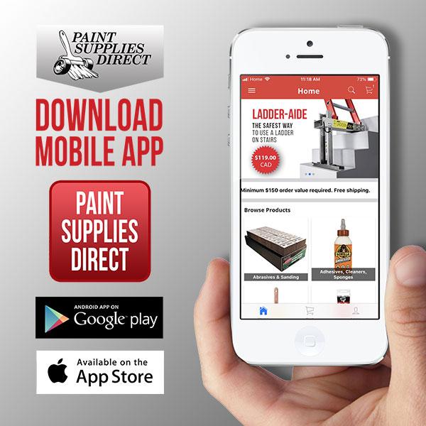 Paint Supplies Direct