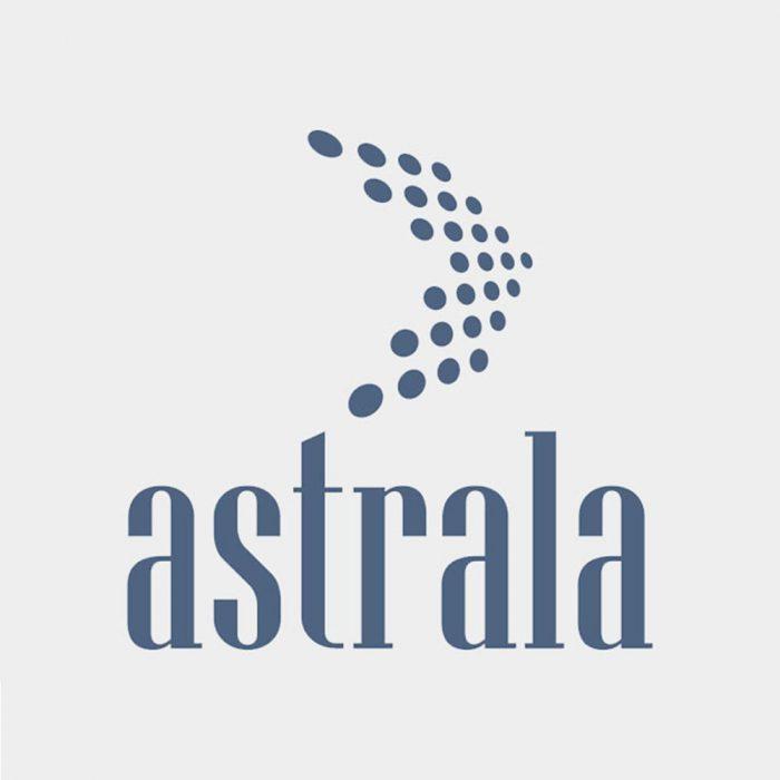 Astrala