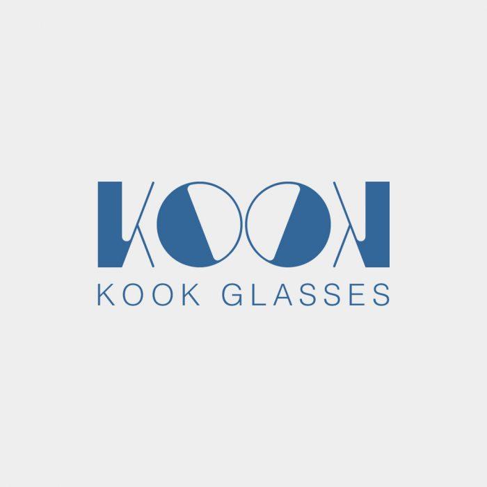 KOOK Glasses